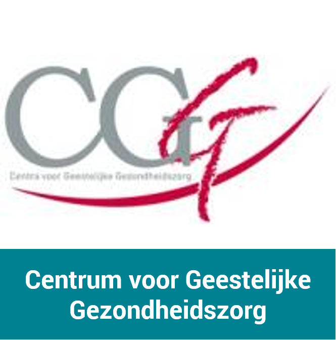 CGG Front